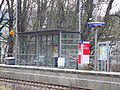Bahnhof Eschelbronn 04.JPG