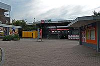 Bahnhof Essen-Steele Ost 04.JPG