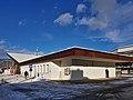 Bahnhof Seefeld in Tirol (20181216 141007).jpg