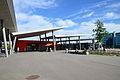 Bahnhof Stettbach 2012-10-06 12-16-02.JPG