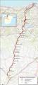 Bahnstrecke Palencia-Santander.png