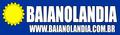 Baianolandia-rodape-gmail-2.png