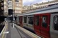 Baker Street tube station MMB 14.jpg