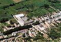 Bakonycsernye légifotó.jpg