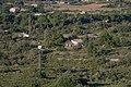 Balaruc-le-Vieux, Hérault 02.jpg