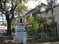 Balayan,Batangasjf0367 26.JPG