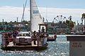 Balboa Island Ferry.jpg