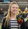 Baldwin Wallace Homecoming (15262446408).jpg