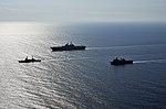Balikatan 2019 - USS WASP (LHD 1) (Image 16 of 29).jpg