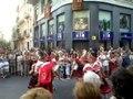 File:Ball dels bastons Algemesi 2011.ogv