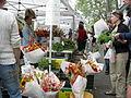 Ballard Farmers' Market - flowers.jpg