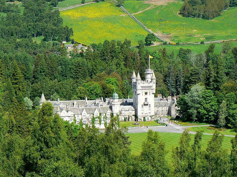 Файл:Balmoral Castle 2.jpg