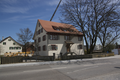 BaltenschwylerstrBassersdorff-20130413i.png