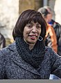 Baltimore Mayor Pugh.jpg
