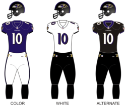 Baltimore ravens uniforms.png