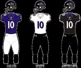 Baltimore Ravens 2020 Wikipedia