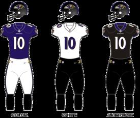 Baltimore ravens uniforms.png