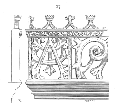 Balustrade.chateau.Josselin.png