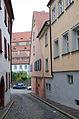 Bamberg, Eisgrube 4, von Süden, 20150925, 001.jpg