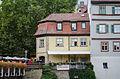 Bamberg, Geyerswörthplatz 5, Ostseite, 20150925, 001.jpg