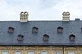 Bamberg, Neue Residenz-003.jpg