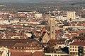 Bamberg, Obere Pfarre 20161114-010.jpg