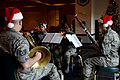 Band of Mid-America Christmas performance 141217-F-EO463-018.jpg