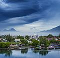 Banda Aceh, Indonesia - view.jpg