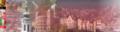 Bandeau Mittelland part1.png