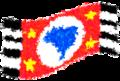 Bandeira SP estilizada 2.png