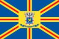 Bandeira de Campo Grande - MS.png