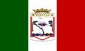 Bandera de Mazatán, Chiapas.png