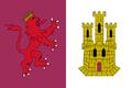 Bandera de la provincia de Cáceres.png