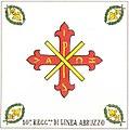 Bandiera 10 Reggimento Abruzzo.jpg