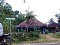 Bandungrejo, Bantur, Malang, East Java, Indonesia - panoramio (6).jpg