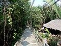 Bang Kobua, Phra Pradaeng District, Samut Prakan, Thailand - panoramio (7).jpg