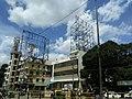 Bangalore billboards removed 2.jpg