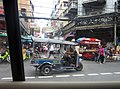 Bangkok, Thailand - panoramio (15).jpg