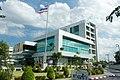 Bangkok Noi new District Office.jpg