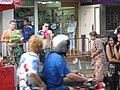 Bangkok photo 2010 (35) (28328059565).jpg