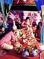 Bangladeshi Hindu Wedding Rituals.jpg