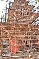 Banglamukhi Temple, Patan 08.jpg