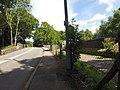 Bangor, UK - panoramio (313).jpg
