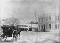Bank of New South Wales and Commercial Hotel Townsville ca. 1888.tiff