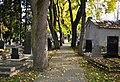 Banská Bystrica - evanjelický citorín -1c.jpg