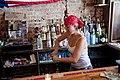 Bar, Hell's Kitchen, Manhattan, New York (3558451630).jpg