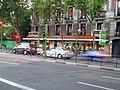 Bar Santander - panoramio.jpg