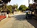 Barangay's of pandi - panoramio (81).jpg