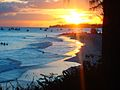 Barbados beaches 2007 033.jpg