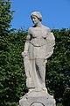 Barbara-Denkmal 08 Koblenz 2015.jpg